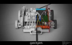 gadget253